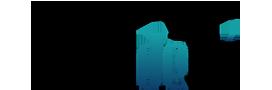 Logo Lado de Cá