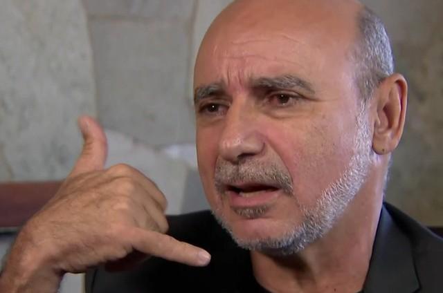 Fabrício Queiroz negocia delação premiada com o MPRJ | Lado de Cá